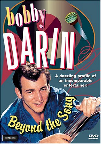 bobby-darin-beyond-the-song