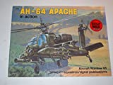 img - for AH-64 Apache in Action book / textbook / text book