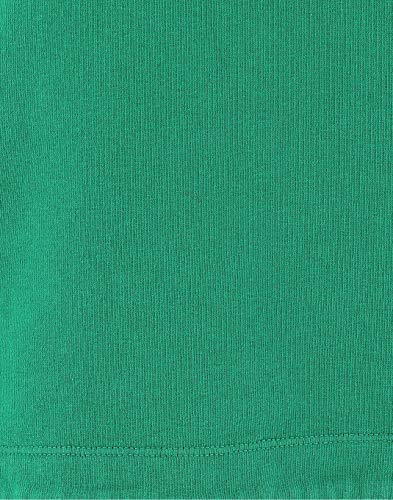 Verde Hombre Sudadera Studios Bi0022ab4 Acne Algodon BwtfqgqC