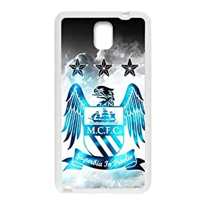 M.C.F.C Unique fashion Cell Phone Case for Samsung Galaxy Note3