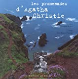 Les promenades d'Agatha Christie