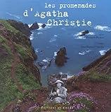 PROMENADES D'AGATHA CHRISTIE (LES)