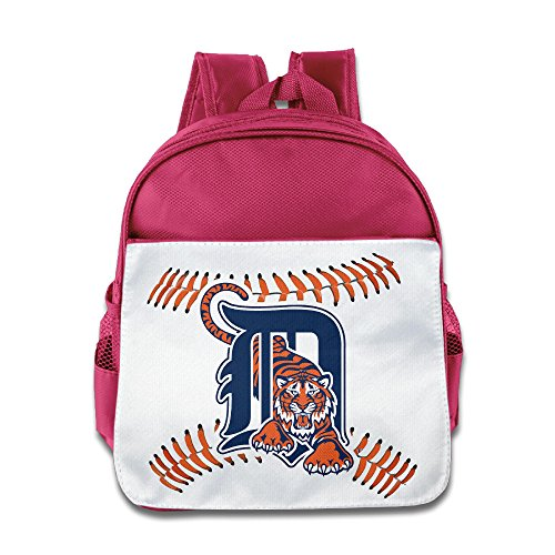 detroit tigers diaper bag price compare. Black Bedroom Furniture Sets. Home Design Ideas