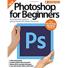Photoshop for beginners Book: 465 Free Tools