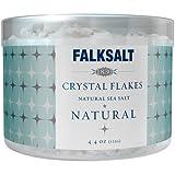 Falksalt Natural Sea Salt 125 g