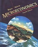 Microeconomics, William Boyes, Michael Melvin, 0735403082