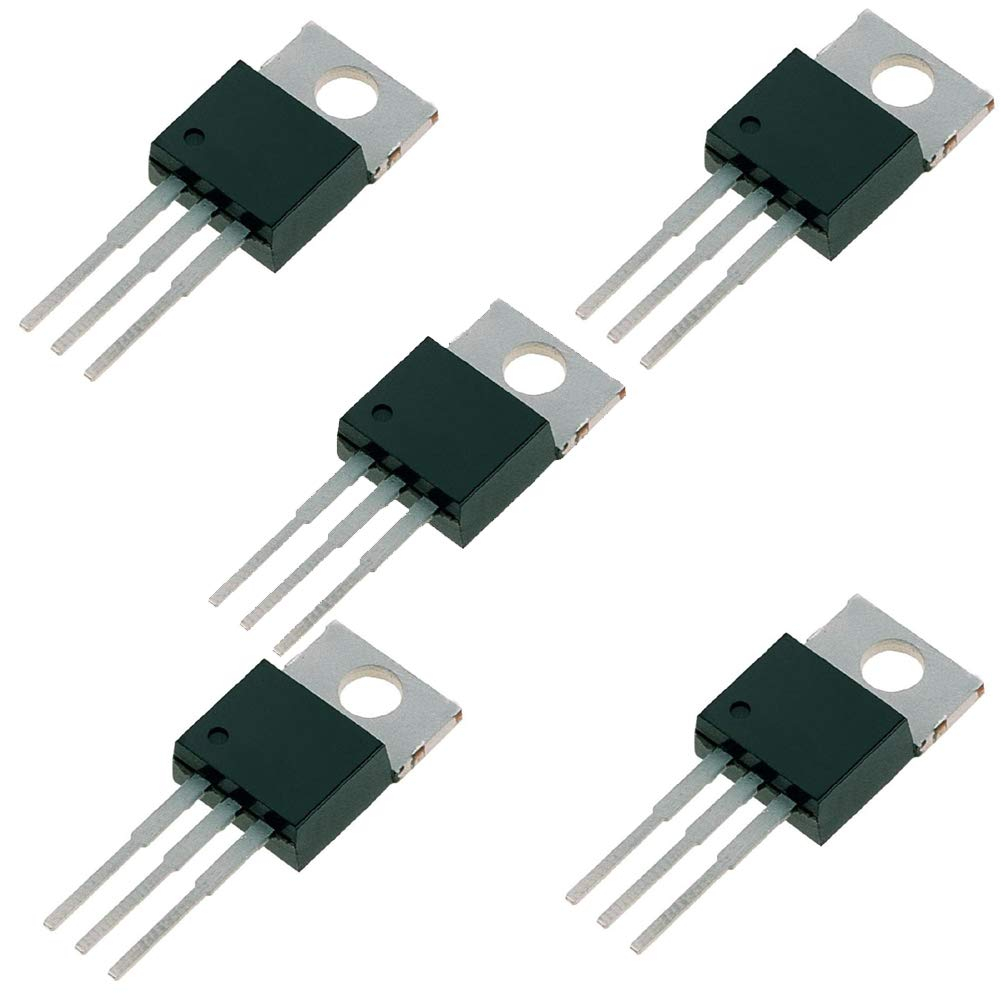 Best Rated in BJT Transistors & Helpful Customer Reviews