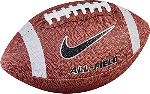 - Nike All-Field 3.0 Official Football