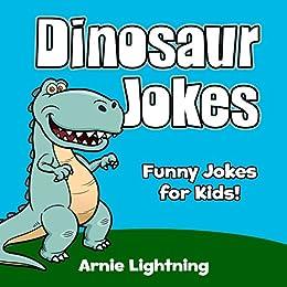 Funny Pictures Jokes For Kids Jokes for Kids: Dinosa...