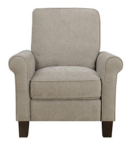 Flexsteel Wrangler Sofa: Compare Price: Press Back Recliner