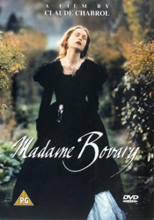 madame bovary movie 1991 download