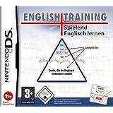 English Training : Spielend Englisch lernen