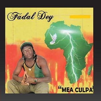 musique de fadal dey
