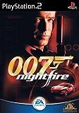 James Bond 007: Nightfire (PS2)