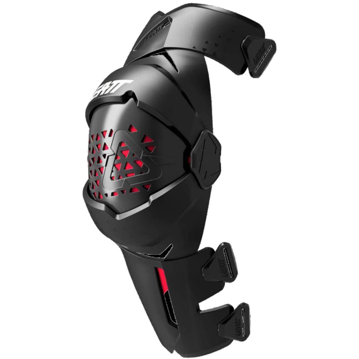Leatt Z-Frame Knee Braces-M