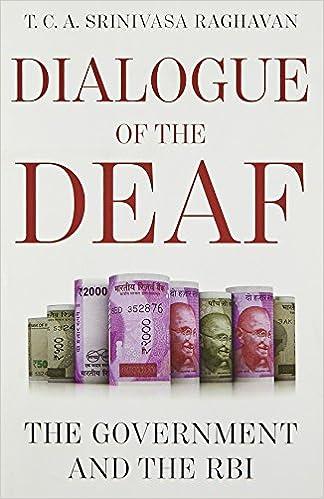 deaf job government