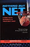 Nothing but Net, William Chaffin, 1933651326