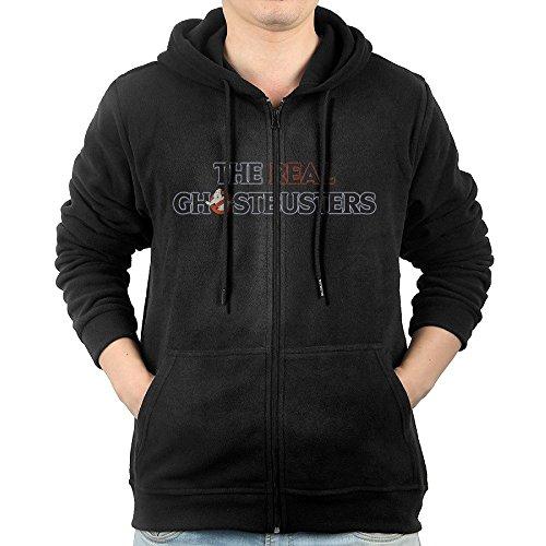 men-the-real-ghostbusters-logo-dan-aykroyd-zip-hoodie-sweatshirt
