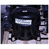 TRUE 842086 Replacement Refrigeration Compressor 1/3 HP R-134A R134A