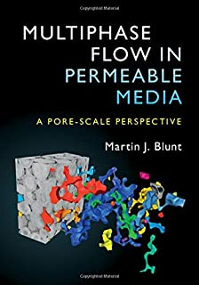 Thermodynamics and applications of hydrocarbons energy production multiphase flow in permeable media a pore scale perspective fandeluxe Images