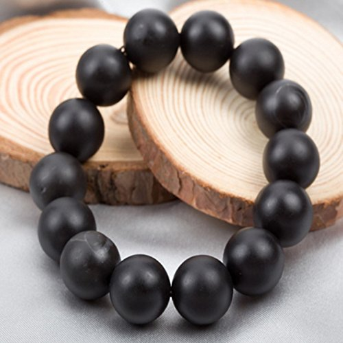 Natural Si Bin Stone Bracelets Monopoly 6-16 male and female couple jewelry will sell gift