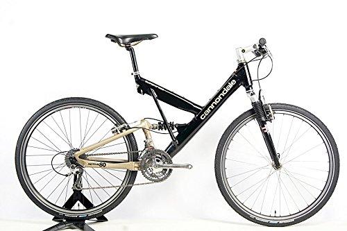 Cannondale(キャノンデール) SUPER V500(スーパー V500) マウンテンバイク 1997年 -サイズ B07B8JTM4R