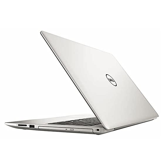 Amazon.com: 2018 Newest Dell Inspiron Business Flagship Laptop PC 15.6