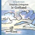 Jonathan Livingston le Goéland | Richard Bach