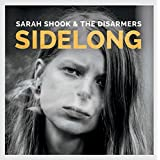 Buy Sarah Shook: SidelongNew or Used via Amazon