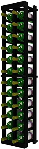 Winemaker Series Wine Rack