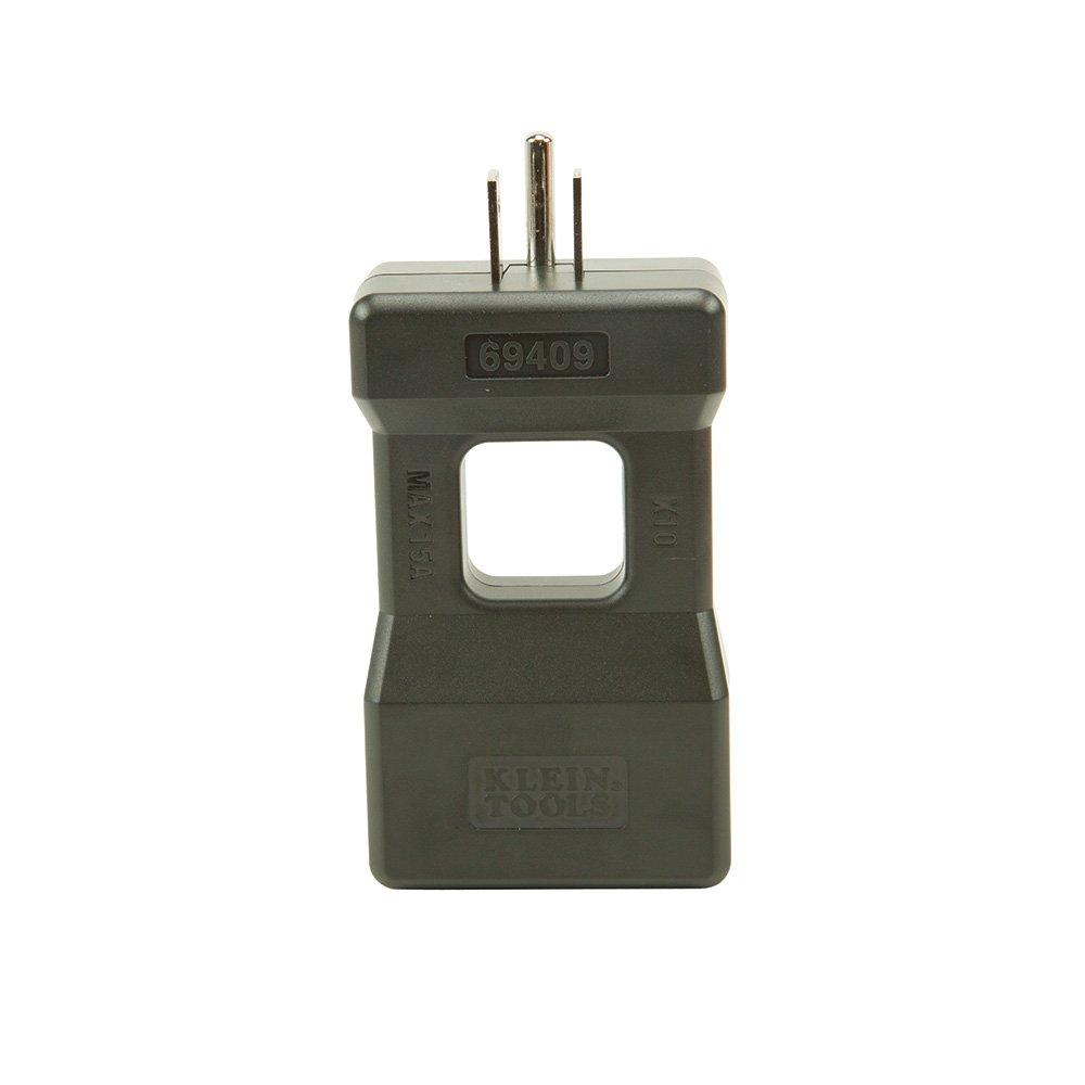 Line Splitter 10x Klein Tools 69409