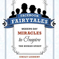 Facebook Fairytales