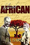 Beloved African, Jill Baker, 1903905354