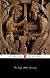 img - for The Saga of the Volsungs (Penguin Classics) book / textbook / text book