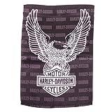 Cheap Harley-Davidson Evergreetings Eagle Garden Flag