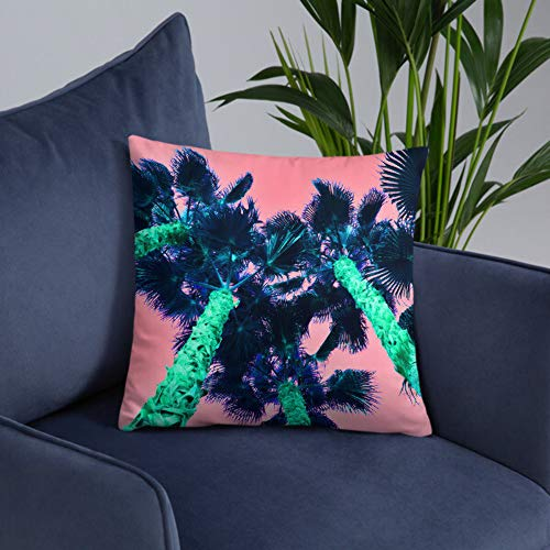 Park Avenue Decorative Pillow - Park Avenue Pillow