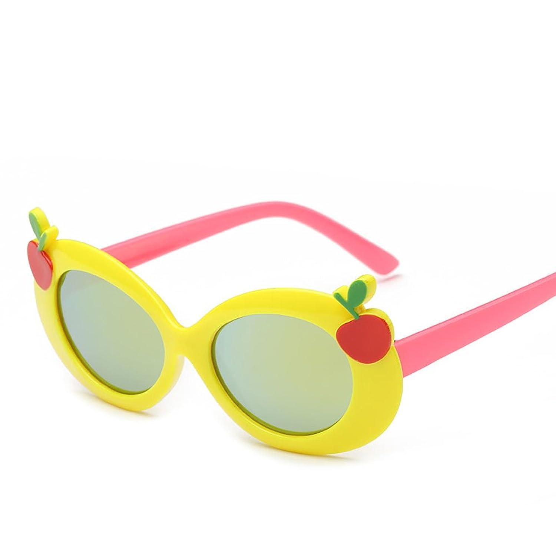 c4e659dacd Durable Modelando ENCOCO - Gafas de sol - para mujer - www ...