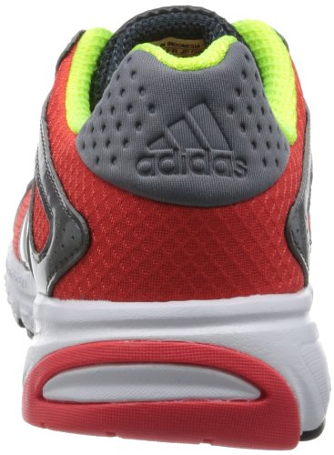 Adidas Duramo 5 M Running Trainers Running MEN Trail Q33520, pointure:eur 40.5