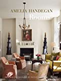 Amelia Handegan: Rooms