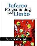 Inferno Programming with Limbo