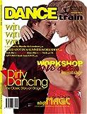 Dance Train: more info