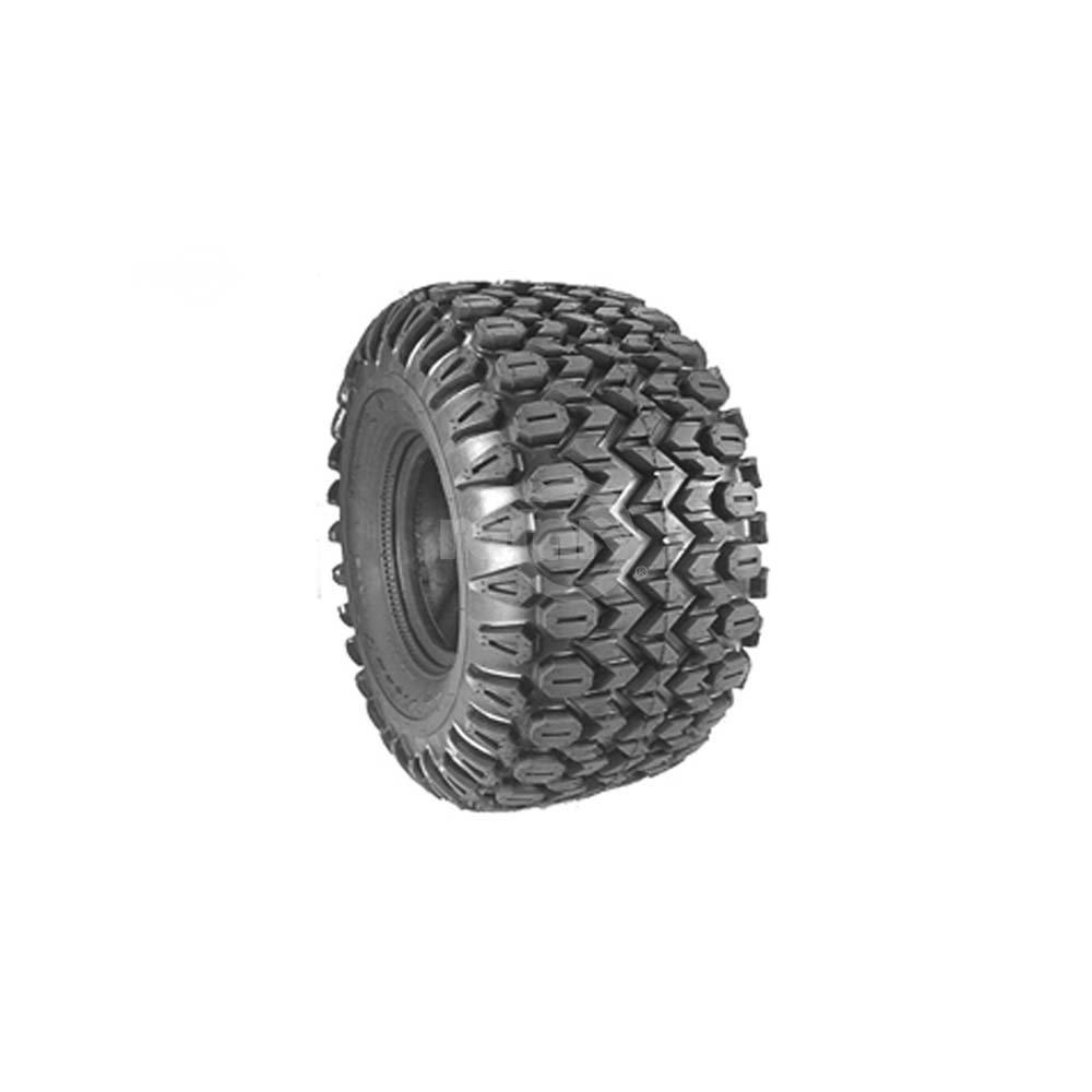 26x9-12 ATV Front Tire Set for 13-14 John Deere Gator XUV 825I//825I//855D S45D S4 2