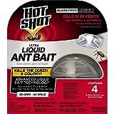 Hot Shot 95762 Mini Ultra Liquid Ant Bait