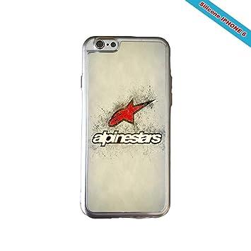 coque iphone 8 plus alpinestar