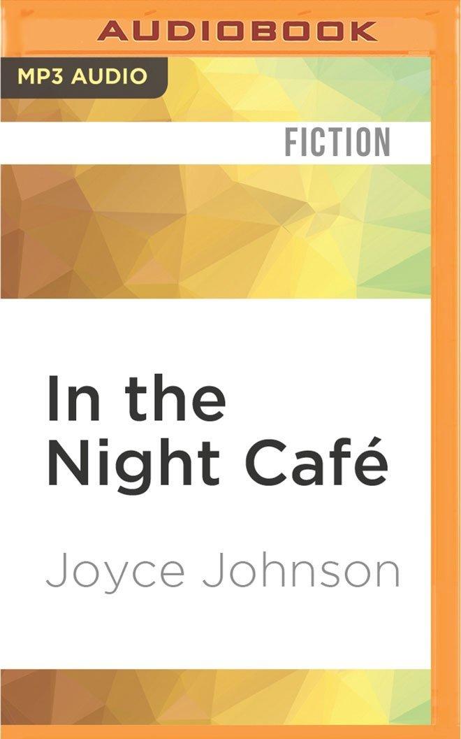 Download In the Night Café pdf