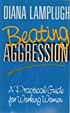 img - for BEATING AGGRESSION book / textbook / text book