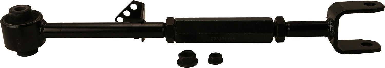 MOOG RK100300 Control Arm