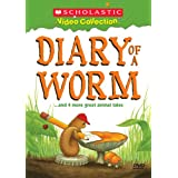 Diary of a Worm...and More Gre