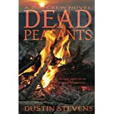 Dead Peasants - A Thriller: A Zoo Crew Novel (Zoo Crew series Book 2)
