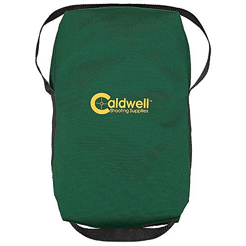 Caldwell Lead Sled Large Weight Bag   B01N63ZCSZ